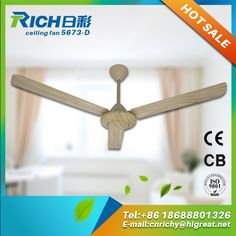 CE CB saso forward curved ceiling fan with winding machine Wind Machine, Ceiling Fan, Ceiling Fans, Ceiling Fan Pulls