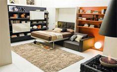 space saving furniture2