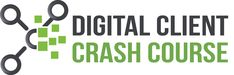 Digital Client Crash Course - Review, Bonus - Killer Local Marketing System and Software - %URL Digital Client Crash Course  #Digital Client Crash Course – Review, Bonus – Killer #Local Marketing System and Software Digital Client Crash Course – Review, Bonus – Killer Local #Marketing System and Software – Digital Client Crash Course + Our Mixtape PM Software...