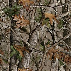 New Mossy Oak Shadow Grass Blades Camo Wallpaper 1440x900