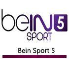 Bein Sport 5