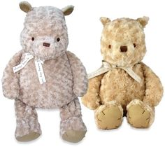 Shop for Disney baby large classic winnie at buybuy BABY. Buy top selling products like Disney® Baby Winnie the Pooh Ceiling Mobile and Disney® Classic A Day With Pooh Plush Blanket in Grey. Winnie The Pooh Nursery, Winnie The Pooh Plush, Disney Winnie The Pooh, Baby Disney, Big Stuffed Animal, Disney Stuffed Animals, Cute Stuffed Animals, Toys For Girls, Kids Toys