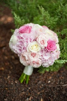 Photo from Kayla+Ben collection by Matt and Julie Weddings Dr Delphinium, Bouquets, Floral, Flowers, Brides, Plants, Weddings, Beautiful, Design