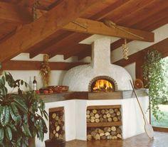 four pain qu b cois jardin pinterest pain d pices. Black Bedroom Furniture Sets. Home Design Ideas