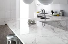 Countertops | Great Lakes Stoneworks is one of the areas finest fabricators of granite marble! They do fabrication and installation of granite, marble, quartz, silestone! Call (586) 294-7930 or visit www.glstoneworks.com for more information!