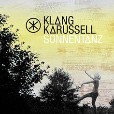 Encontrei Sonnentanz de Klangkarussell Feat. Will Heard com o Shazam, experimenta ouvir: http://www.shazam.com/discover/track/94081978