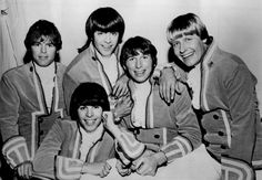 Paul Revere & the Raiders, is an American rock band that saw considerable U.S. mainstream success in the second half of the 1960s and early 1970s. Description from cage8.com. I searched for this on bing.com/images