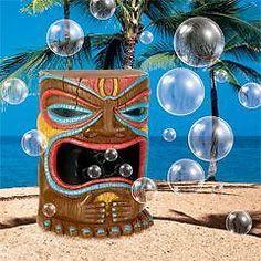 Tiki-Head-Bubble-Machine