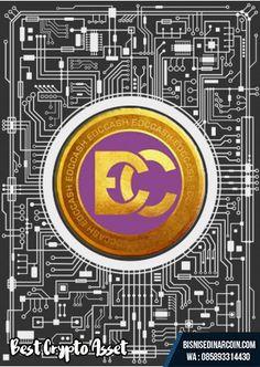 7 Aplikasi Bitcoin Terbaik Di Android