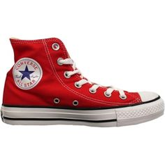 converse all star rouge femme pas cher