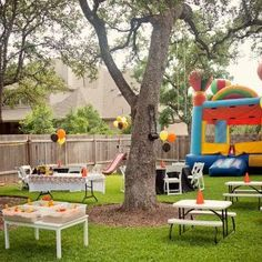 30 Pretty Picture of Kids Outdoor Furniture . Kids Outdoor Furniture Outdoor Kids Gaming Chair New Kids Furniture The Set Kids Gaming Summer Backyard Parties, Backyard For Kids, Summer Garden, Party Summer, Outdoor Birthday Decorations, Garden Party Decorations, Party Garden, Park Birthday, Garden Birthday
