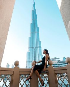 Destinations to visit on your Honeymoon according to wedding month! The most exotic and amazing Destinations to visit on your Honeymoon according to your wedding month list is here. Take a look at some of the most afforadable places in the world. Dubai Vacation, Dubai Travel, Luxury Travel, Dream Vacations, Best Honeymoon Destinations, Amazing Destinations, Travel Destinations, Foto Dubai, Dubai Holidays