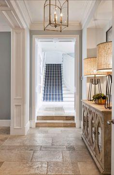 50 Farmhouse Design Ideas - home decor,Decoration