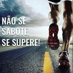 #fitness #motivação Fitness Diet, Health Fitness, Mundo Fitness, Kickboxing, Herbalife, Muay Thai, Zumba, Personal Trainer, Pilates