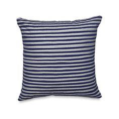 Bande Cushion