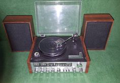 Check out this item in my Etsy shop https://www.etsy.com/listing/475911143/vintage-mini-record-player-replica