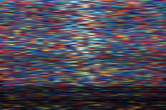 benjamin samuel's captivating artwork visualizes the 2008 market crash http://www.designboom.com/art/benjamin-samuel-dow-jones-industrial-30-1-04-28-2017/?utm_campaign=crowdfire&utm_content=crowdfire&utm_medium=social&utm_source=pinterest