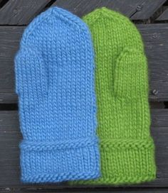 Diy Crochet And Knitting, Baby Knitting Patterns, Warm Outfits, Mittens, Tartan, Knitted Hats, Diy And Crafts, Projects To Try, Gloves