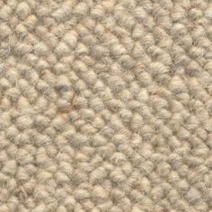 Lifestyle Floors Cottage Berber Wheat Wool Loop Pile Carpet Carpet Trends 2017, Berber Carpet,