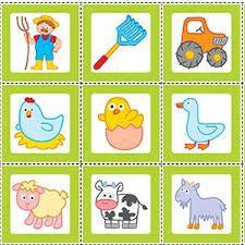 Risultati immagini per contrassegni scuola dell'infanzia Bingo, Montessori, Clip Art, Kids Rugs, Games, School, Anna, Dreams, Winter Time