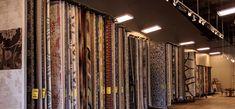Get Latest Flooring Liquidators Ideas, Carpet And Flooring Liquidators Pineville Nc