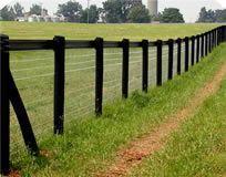 Farm Fence Bonney Lake Amp Enumclaw Farm And Horse Fencing
