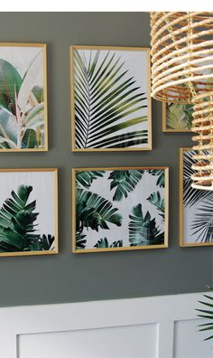 Tropical Decorating - Creating a Tropical Canvas Paradise - Kidzarea Tropical Bedroom Decor, Tropical Bedrooms, Tropical Bathroom, Tropical Houses, Tropical Decor, Tropical Furniture, Tropical Interior, Tropical Colors, Tropical Vibes