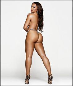 african american porn stars