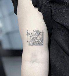 29 Mejores Imágenes De Tatuajes De Letras En 2019 Tattoo Artists