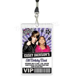 Justin bieber rock star vip invites cute and cool love par tay justin bieber rock star vip invites cute and cool love par tay time pinterest justin bieber m4hsunfo