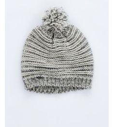 Dámská čepice TIMEOUT Winter Hats, Beanie, Fashion, Moda, Fashion Styles, Beanies, Fashion Illustrations, Beret