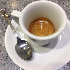 #hot #coffee