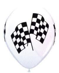 12 Checkered Racing Flag Balloons Qualatex - made in USA,http://www.amazon.com/dp/B0089BZUU2/ref=cm_sw_r_pi_dp_0H4Msb0A3E0QPS23