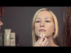 How to Heal a Pimple Scab : Skin Care  Makeup