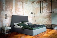 Modern Room: 56 Ideas for Deco Design Master Bedroom Set, Kids Bedroom Sets, Home Bedroom, Bedroom Ideas, Best Home Interior Design, Modern Bedroom Design, Modern Room, Bedroom Wall Decor Above Bed, Shelves In Bedroom