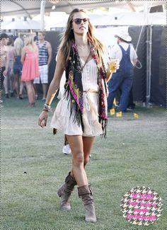 aline likes this: moda