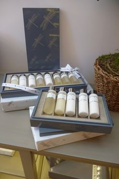 serena linley candles - Google Search