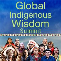 American Indians, Native American, Sitting Bull, November 17, Mother Earth, Need To Know, Sustainability, Nativity, Walking