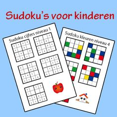 MizFlurry | meisje | moeder | nerd: Sudoku's voor kinderen (gratis download) Paragraph Writing, Persuasive Writing, Writing Rubrics, Opinion Writing, Printable Puzzles, Free Printables, Kindergarten Focus Walls, Learning Activities, Kids Learning