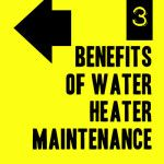 Money Saving Water Heater Maintenance Actions  #WaterHeaterRepairAshevilleNC