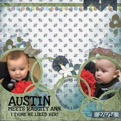 He wasn't too sure about here!!   I used This is the Life from Tami Miller Designs found here: https://www.pickleberrypop.com/shop/product.php?productid=47116&page=1 and a template from Seatrout Scraps September Surprise template set 1 found here:  http://store.gingerscraps.net/September-Surprise-Template-Set-1.html