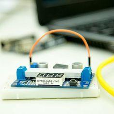 [CITYOS SMART DUBROVNIK HACKATON 2016] 48 hours hacakaton started. Teams are working hard on their Smart City projects.  #futura #Arduino #raspberrypi #robotics #robocup #robots #radionice #workshops #unidu #ArduinoUno #stem #engineering #developers #engineers #iot #genuino #3Dprint #3Dprinter #3Dprinting #programmers #hackers #makers #drone #iOS #Swift #design #hydroponics #cityos #smartcity #hackaton  Photo by: @cityosio by futura.com.hr