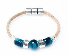 875f6709f33f4 17 Best Cork Jewelry from Portugal images in 2016 | Cork fabric ...