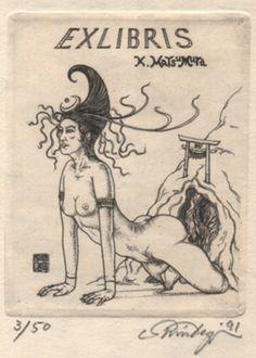 erotisc schwan zeichnung