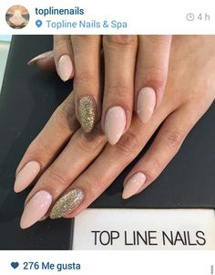 Instagram Top Nile Nails