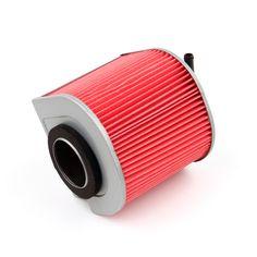 Mad Hornets - Air Filter Air Cleaner OEM Honda CMX250C CMX250 CA250 CA125, $22.99…
