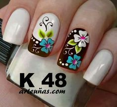 Lovr these nails