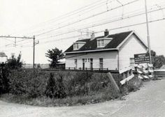 Station ketel