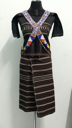 BORNEO TRADISIONAL COSTUME Borneo, Ethnic, Costumes, Traditional, People, Pattern, T Shirt, Supreme T Shirt, Tee Shirt
