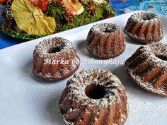 Ring Cake, Savarin, Pound Cake, Scones, Doughnut, Muffin, Food And Drink, Dios, Crack Cake